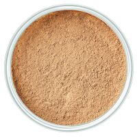 Mineral Powder Foundation minerální pudrový make-up 8 Light Tan 15 g