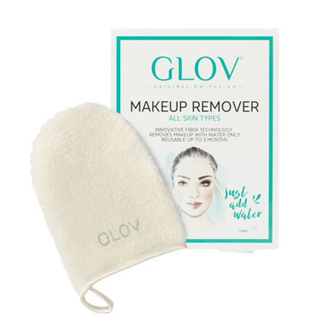 Glov Makeup remover for mixed skin GLOV On-the-go